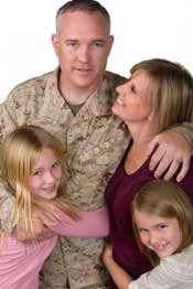 Bad Credit Military Loans >> Bad Credit Military Loans Up To 10 000
